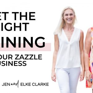 Get the Right Training for Your Zazzle Business